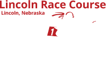 Lincoln Race Course - Live Horse Racing, Simulcast Facility, Lincoln NE