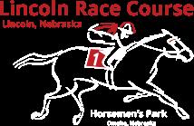 Lincoln Race Course - Live Horse Racing, Simulcast Facility, Lincoln NE