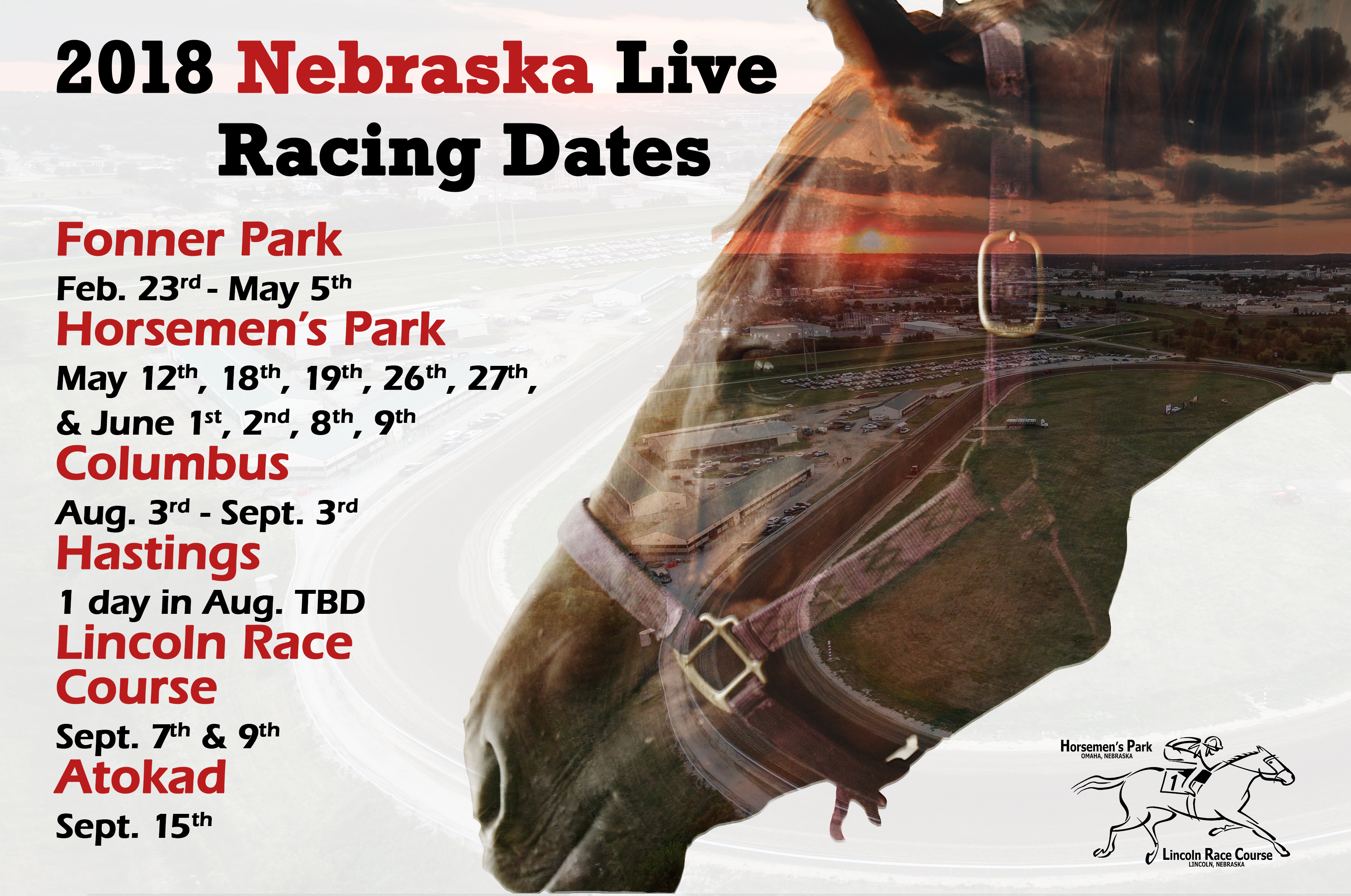 2018 nebraska Live racing dates landscape.jpg
