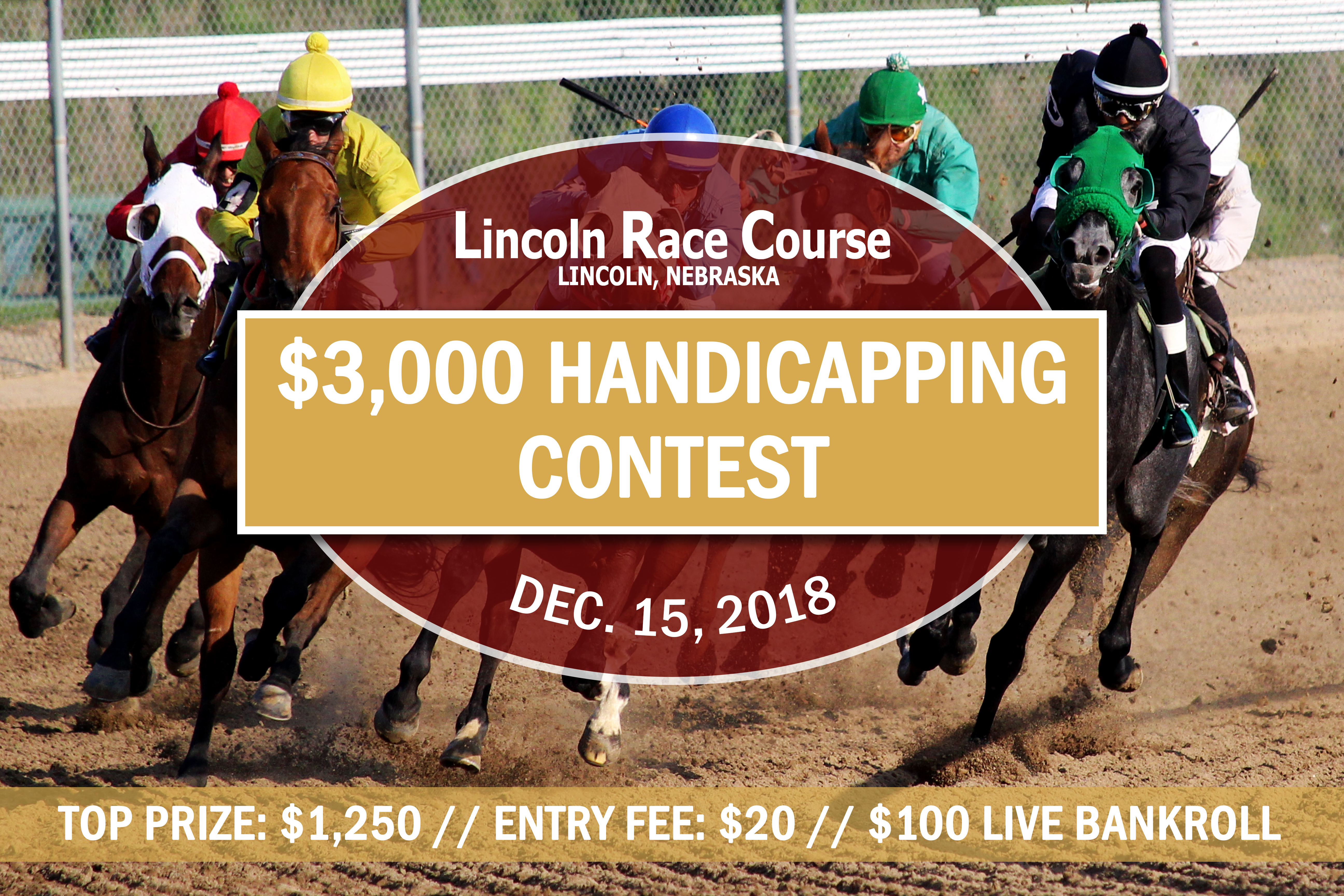 Handicapping dec 15inside LRC.jpg