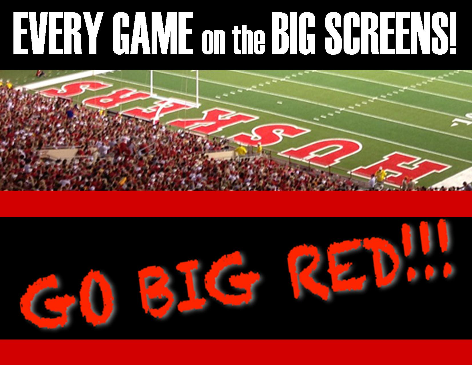 Husker Games on Big Screen.jpg