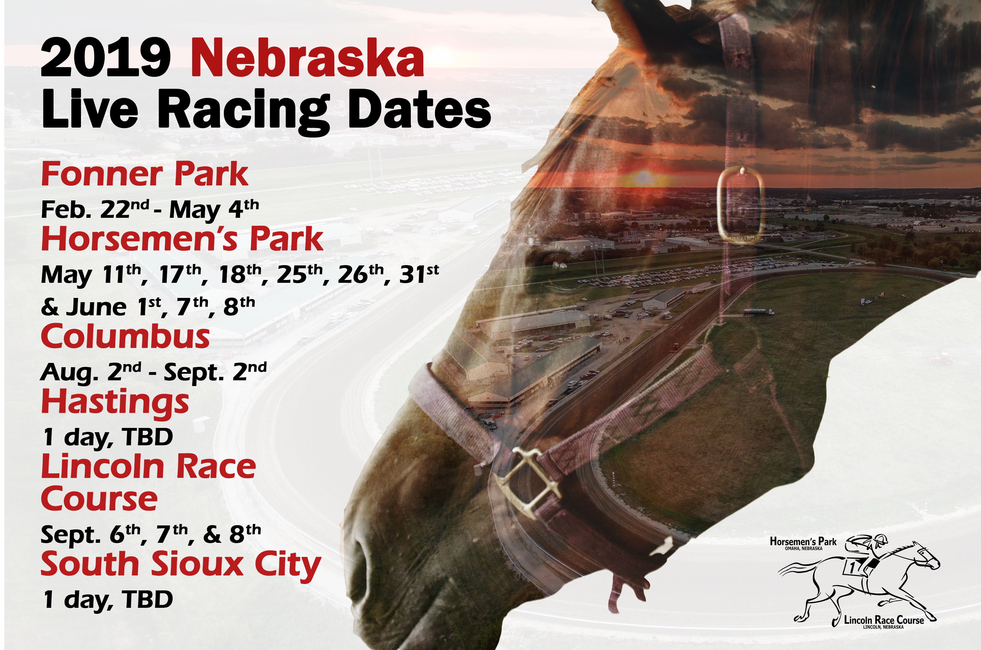 Nebraska Live Racing Dates landscape 2019.jpg